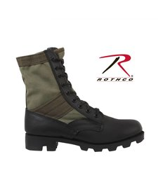 Rothco GI Jungle Boot