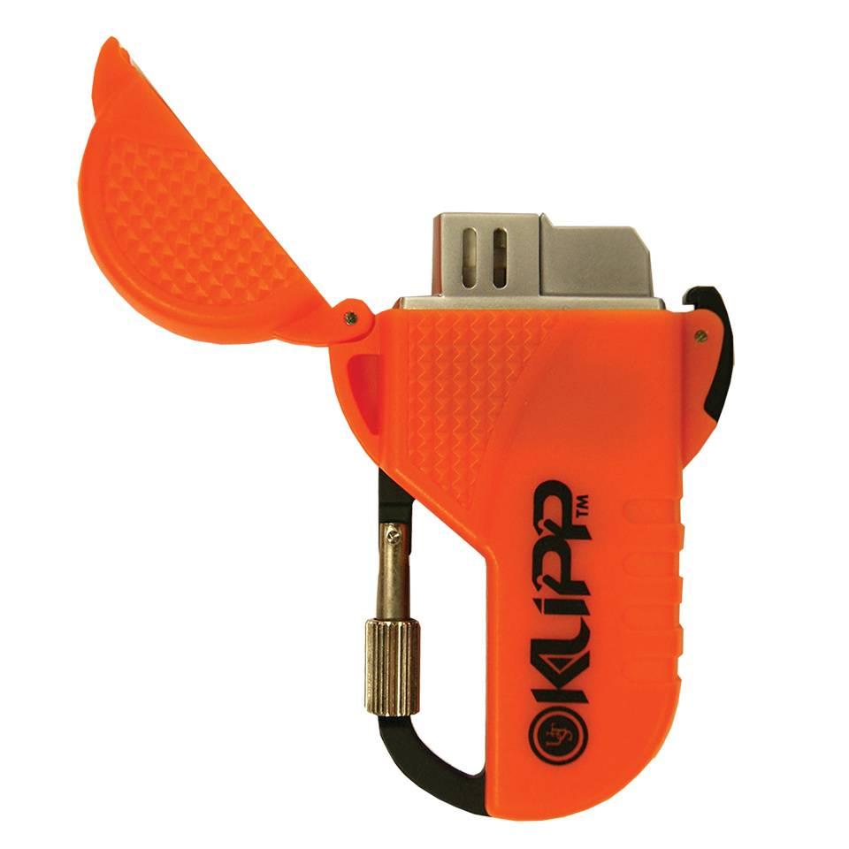 UST UST KLIPP Lighter