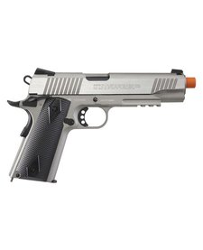 Elite Force Colt 1911 TAC Stainless