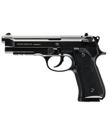 Elite Force Beretta M92A1 CO2