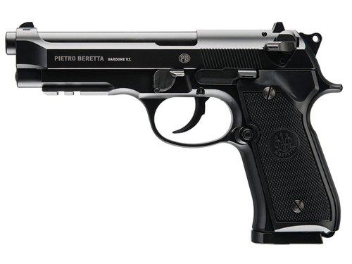 Elite Force Elite Force Beretta M92A1 CO2