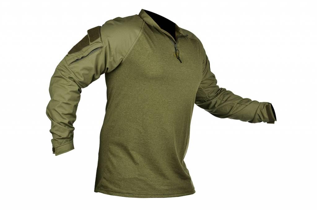 Snugpak LBX Combat Shirt