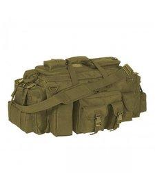 Voodoo Tactical Mini Mojo Load-Out Bag