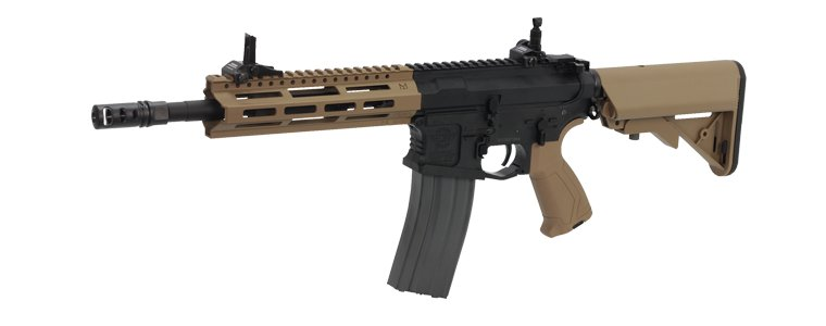 G&G G&G Combat Machine Raider 2.0 DST