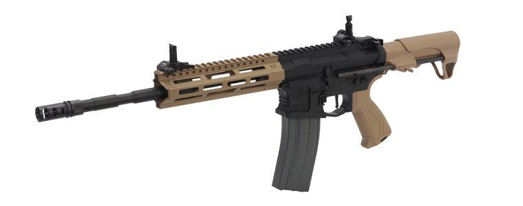 G&G G&G Combat Machine Raider 2.0 L DST