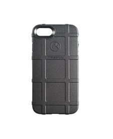 Magpul Iphone 7&8 Phone Case