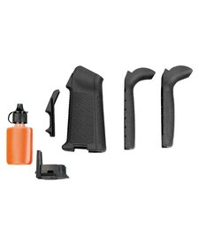 Magpul MAID G1 Grip Kit 5.56 Black