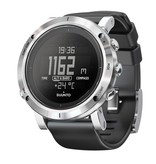 Suunto Suunto Core Brushed Steel