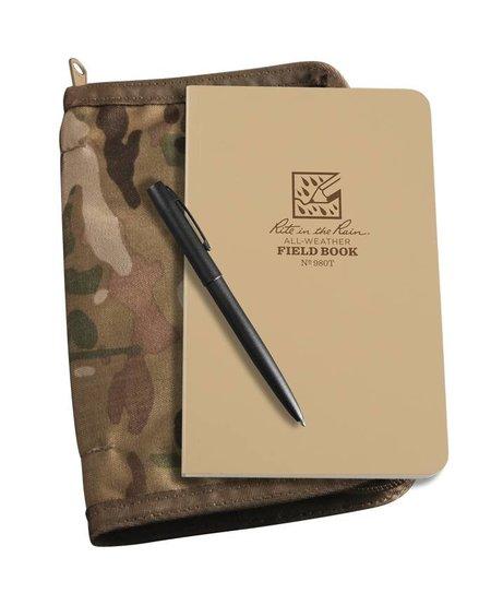Rite in the Rain Field Book Kit