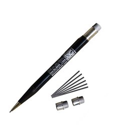 Rite in the Rain Mechanical Pencil Black
