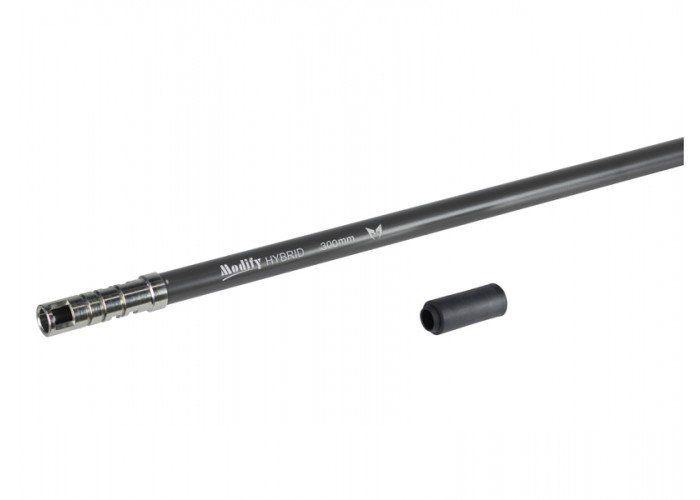 Modify Modify 6.03 363mm TB Inner Barrel