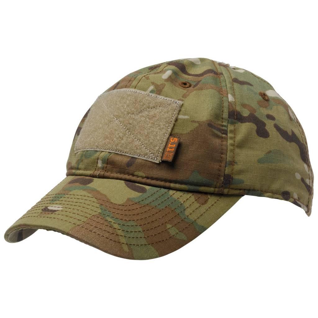 5.11 5.11 Flag Bearer Cap