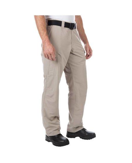 5.11 Mens Fast-Tac Cargo Pants