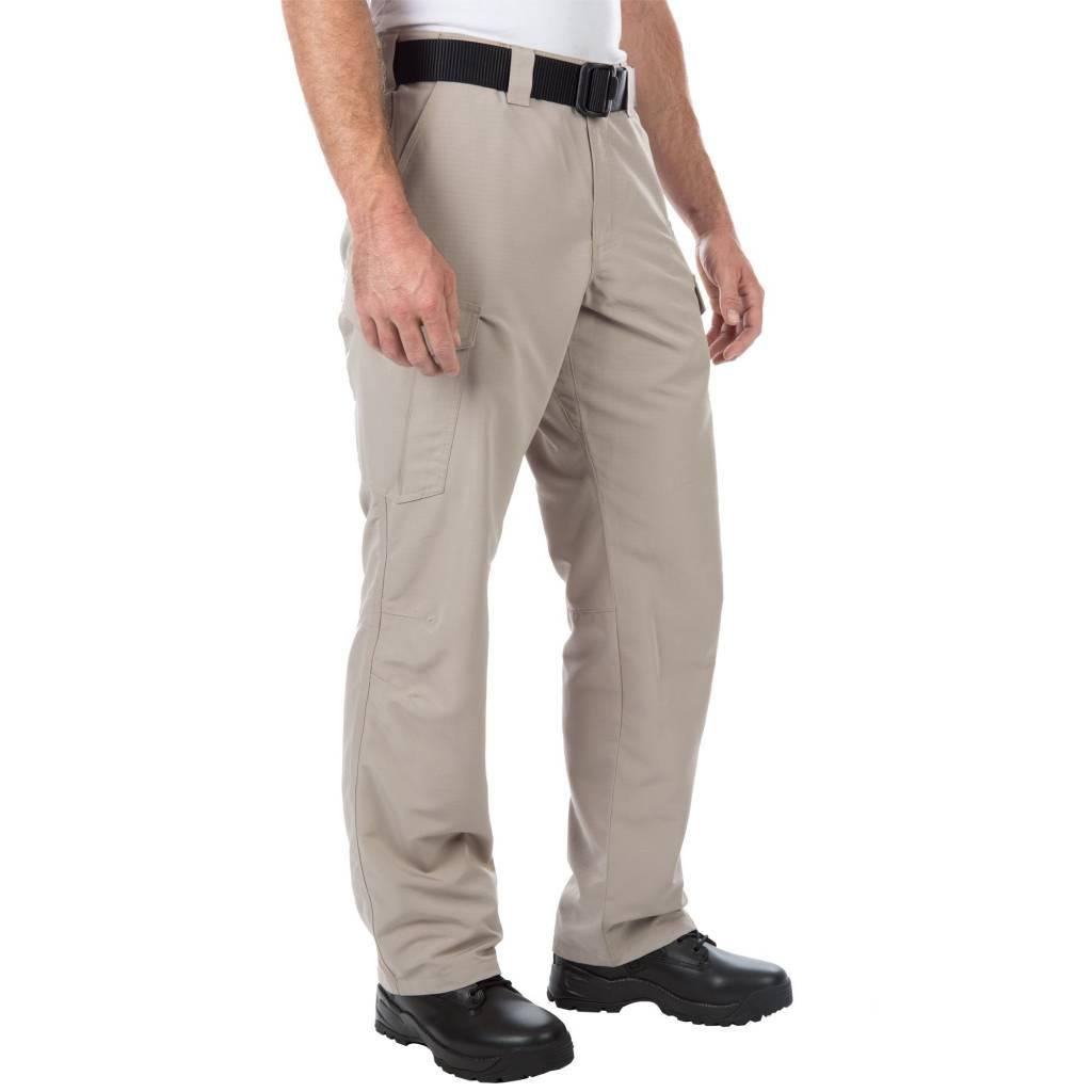 5.11 5.11 Mens Fast-Tac Cargo Pants