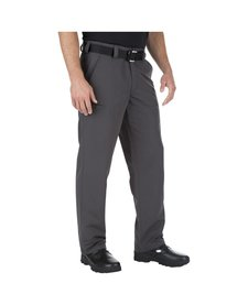 5.11 Mens Fast-Tac Urban Pants