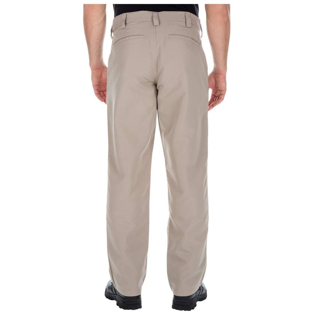 5.11 5.11 Mens Fast-Tac Urban Pants