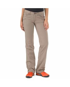 5.11 Womens Cirrus Pants