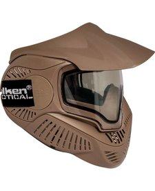 Valken MI-7 Annex Goggle System