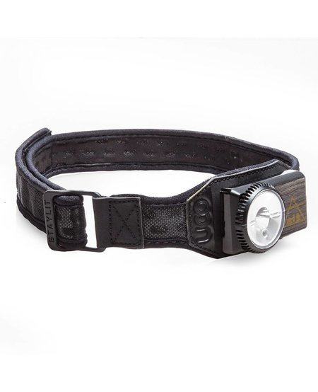 UCO Air Rechargeable Headlamp