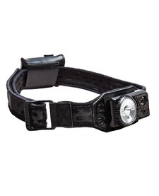 UCO Vapor Headlamp