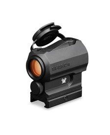 Vortex Sparc AR Red Dot Scope