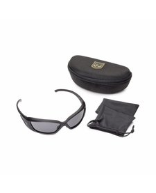 Revision Hellfly Black Frames Smoke Lense