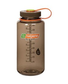 Nalgene Everyday Widemouth 1QT