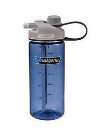 Nalgene Multi-Drink 20oz