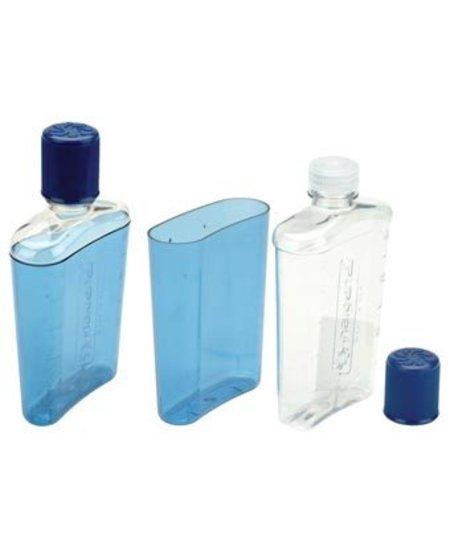 Nalgene Flask 10oz