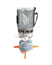 JETBOIL Micromo Storm