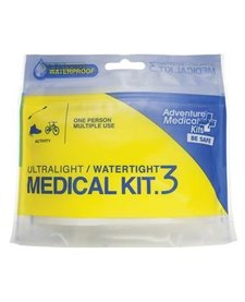 Adventure Medical Kit Ultralight Watertight .3