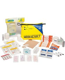 Adventure Medical Kit Ultralight Watertight .7