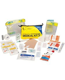 Adventure Medical Kit Ultralight Watertight .9
