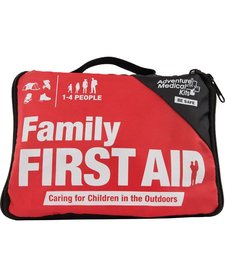 Adventure Medical Kits 1st Aid Family Kit