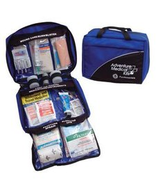 Adventure Medical Kits Fundamentals