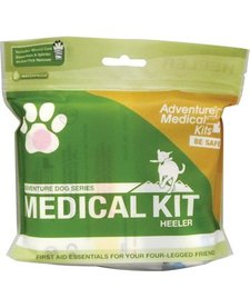 Adventure Medical Kits Heeler Dog Kit