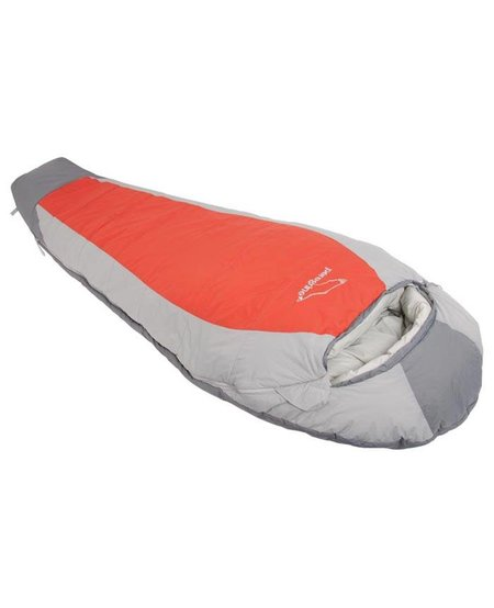 Peregrine Saker Sleeping Bag