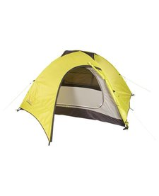 Peregrine Radama Footprint Combo 2 Person