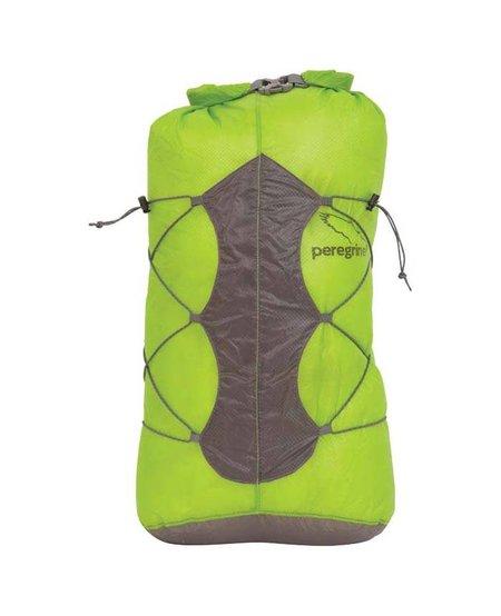 Peregrine 25L Ultralight Dry Summit Pack