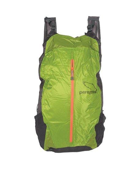 Peregrine 23L Ultralight Zipper Dry Summit Pack
