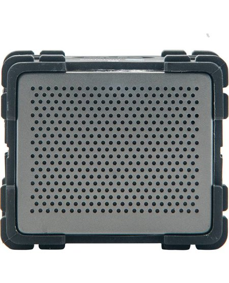 Motorola Wave 350 Cube Bluetooth Speaker