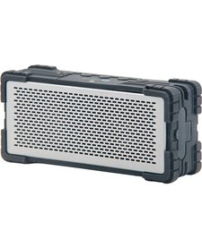 Motorola Wave 352 Bluetooth Speaker