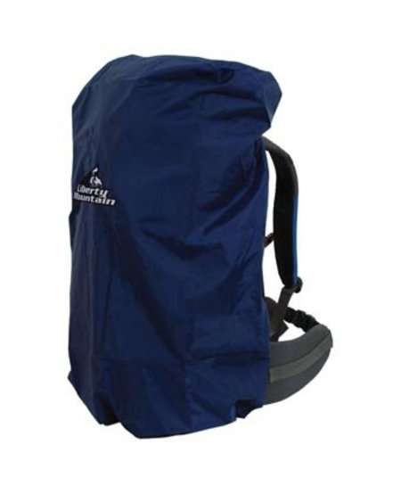 Liberty Mountain Backpack Rain Cover
