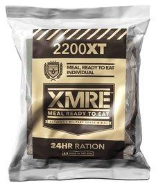 XMRE 2200XT 24HR