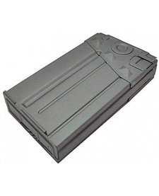 Classic Army G3 500rd Magazine