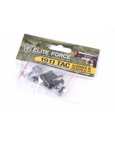 Elite Force 1911 Hammer Rebuild Kit