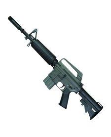 Classic Army XM177 E2