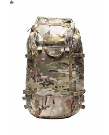 Mayflower 30L Summit Pack