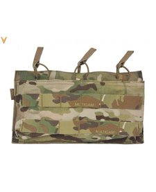 Mayflower Triple M4 Magazine Pouch