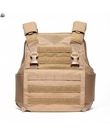 Mayflower Low Profile Armor Carrier
